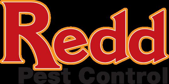 Redd Pest Control